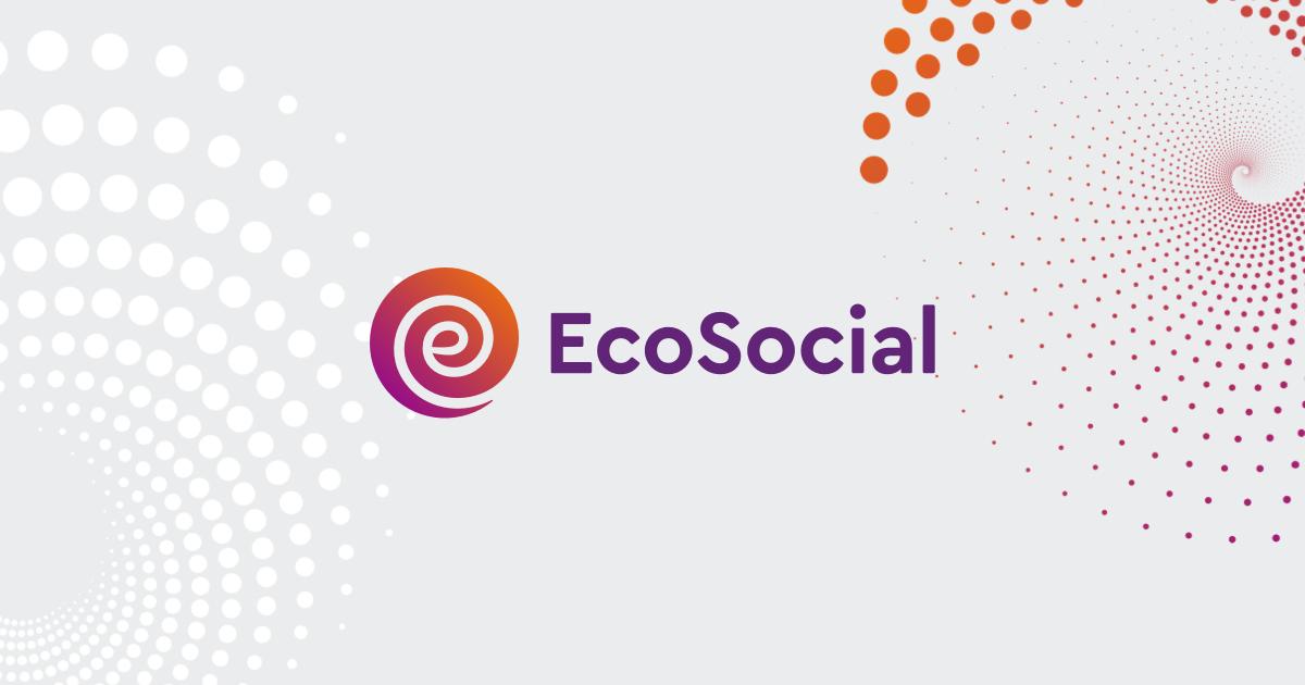 (c) Ecosocial.com.br